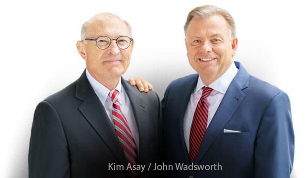 kim-asay_John-Wadsworth